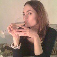 Anna Sariola