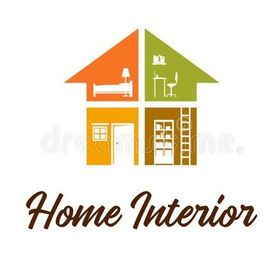 HOME HOME HOME