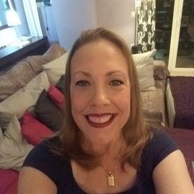 Erica Jönsson