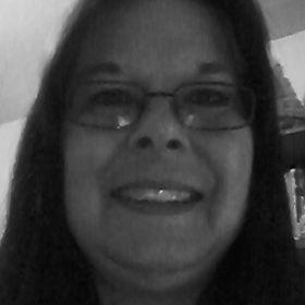Michelle Bentley/Freelance Writer & Author