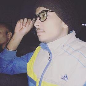 Sandeep Singh Dasila