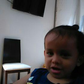 Yudhistita Aditya