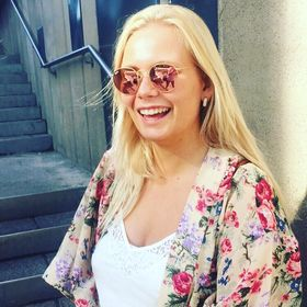 Anna Henrikson