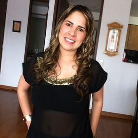 Yulieth Marin