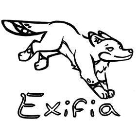 Exifia