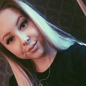 Charlotte Sagen Kvebæk