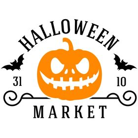 halloweenmarket.ru