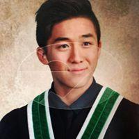 Josh Jang