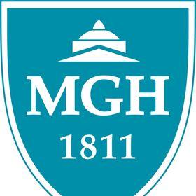 Massachusetts General Hospital (massgeneral) on Pinterest