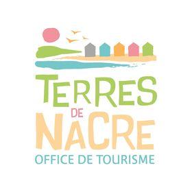 Office de tourisme Terres de Nacre