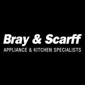 Bray & Scarff