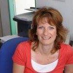 Renata Krcmarova