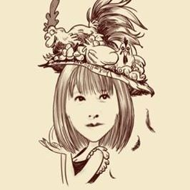 Hiromi andou