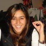 Monica Navas