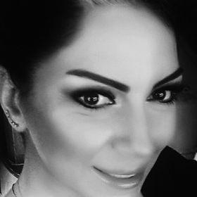 Zehra Yucel