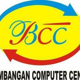 Blambangan ComputerCenter