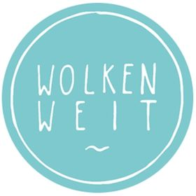 WOLKENWEIT