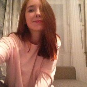 Anna Tsapaeva