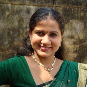 Prabha sharma