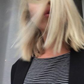 Maren Edvardsen