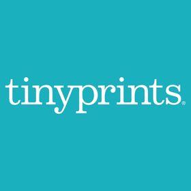 Tiny Prints