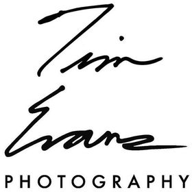 Tim Evans Photography