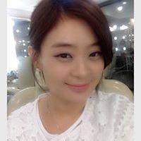 Jung Kim