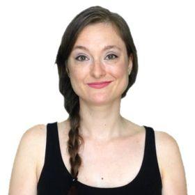 Eva Fog Noer