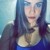 Fernanda Arruda