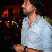 Maurizio Ronchetti