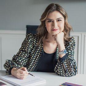 Johanna Abushihab Event Planners