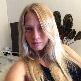Katri Schohin