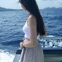 Larisa Onesim