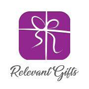 Relevant Gifts Home & Garden Decor