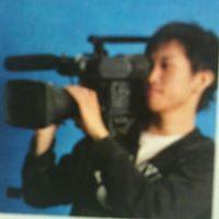 Shota Hirose