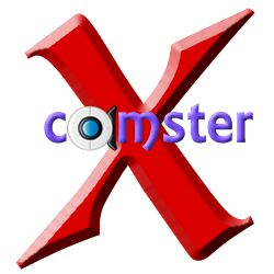 Xcamster