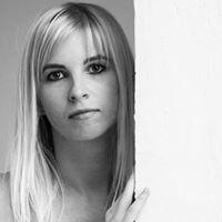 Kate Zezina