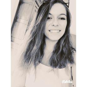 Noémie. 👑