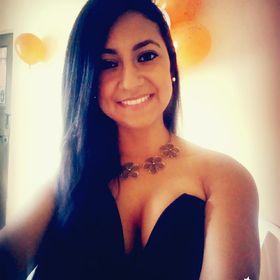 Maritza Andrade
