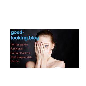good-looking.blog