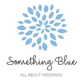 Something Blue Greece