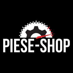Piese Shop Distribution SRL