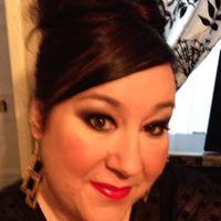 Sharon Bamber