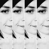 Emine Eminee