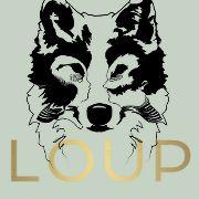Loup - Brasserie - Paris