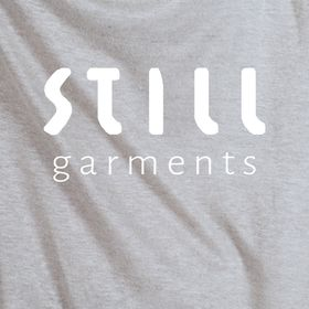 STILL garments