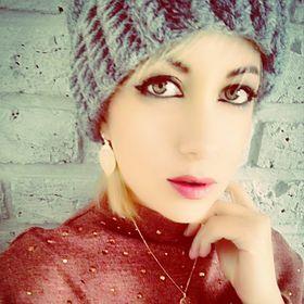 Lara Bouwer