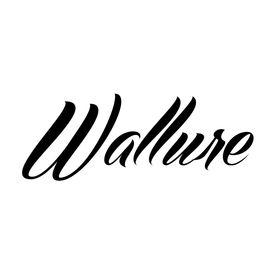 Wallure