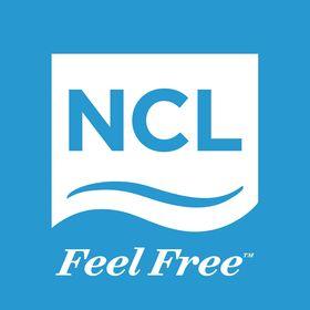 Norwegian Cruise Line (Official)