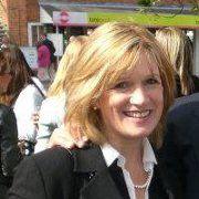 Pauline Johnstone